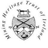 MHTI logo