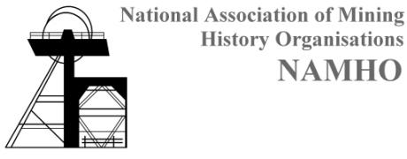NAMHO_Logo1